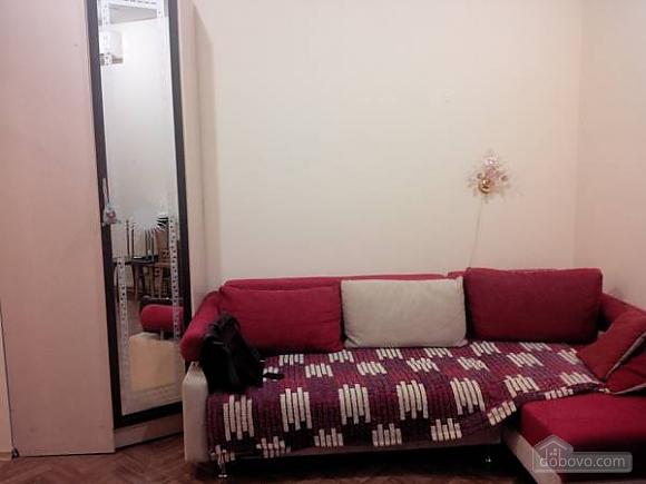 Квартира в центре Одессы, 1-комнатная (94727), 001