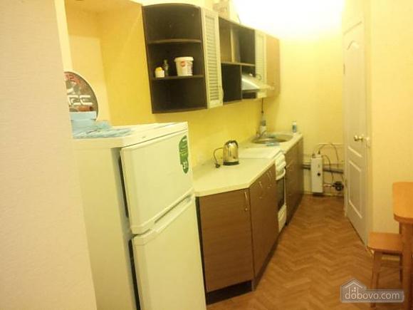 Квартира в центре Одессы, 1-комнатная (94727), 002