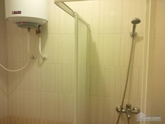 Квартира в центре Одессы, 1-комнатная (94727), 003