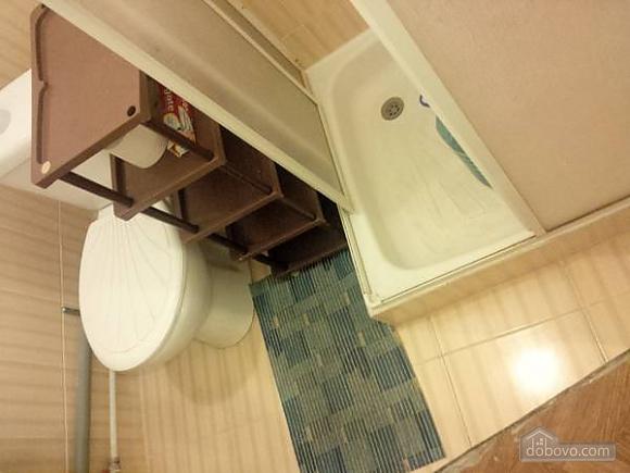 Квартира в центре Одессы, 1-комнатная (94727), 005