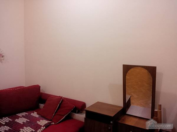 Квартира в центре Одессы, 1-комнатная (94727), 004