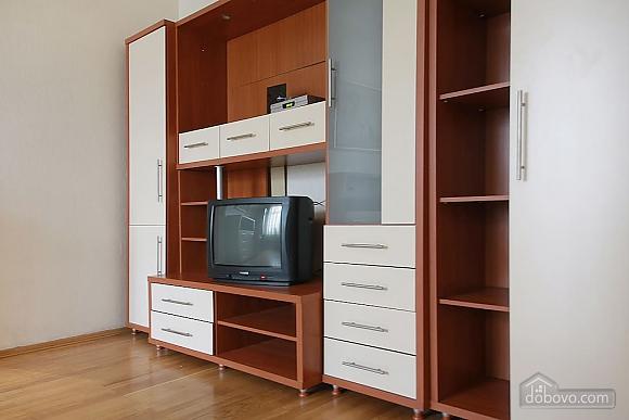 Уютная квартира на Подоле, 2х-комнатная (88930), 004