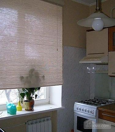 Уютная квартира на Подоле, 2х-комнатная (88930), 006