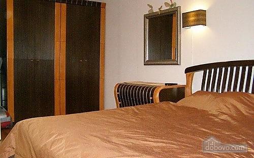 Уютная квартира на Подоле, 2х-комнатная (88930), 007