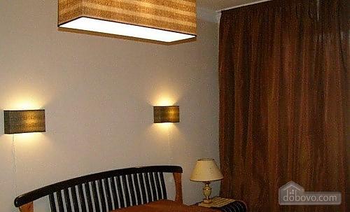 Уютная квартира на Подоле, 2х-комнатная (88930), 008
