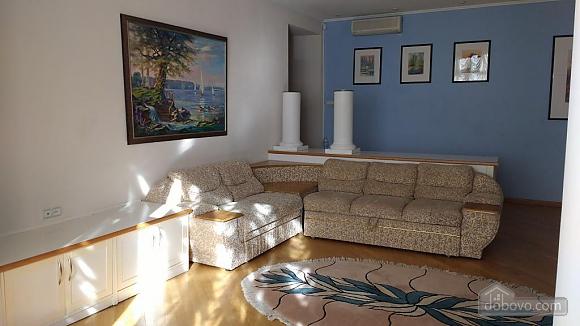 Квартира біля метро Льва Толстого, 1-кімнатна (29439), 001