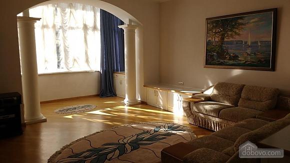 Квартира біля метро Льва Толстого, 1-кімнатна (29439), 002