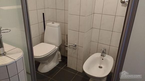Квартира біля метро Льва Толстого, 1-кімнатна (29439), 003