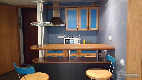 Квартира біля метро Льва Толстого, 1-кімнатна (29439), 005