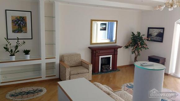 Квартира біля метро Льва Толстого, 1-кімнатна (29439), 007