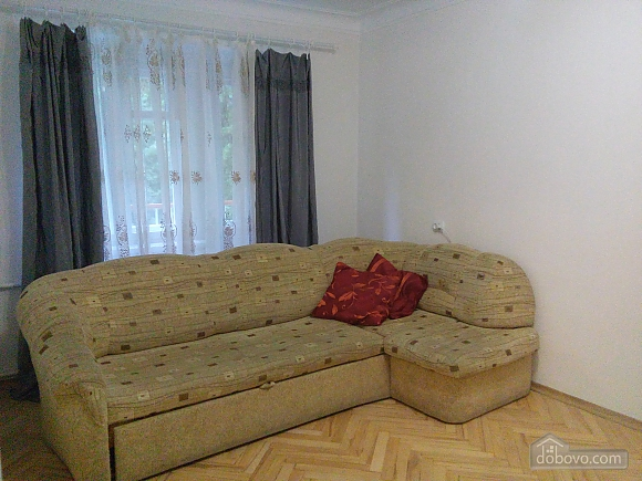 Bright apartment in a quiet location, Una Camera (55588), 001