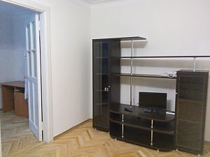 Bright apartment in a quiet location, Zweizimmerwohnung, 003