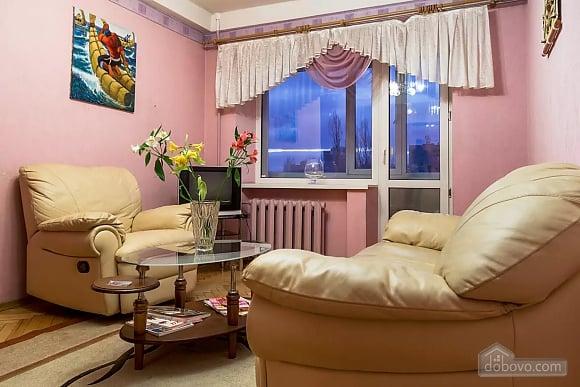 Junior suite, Una Camera (51674), 001