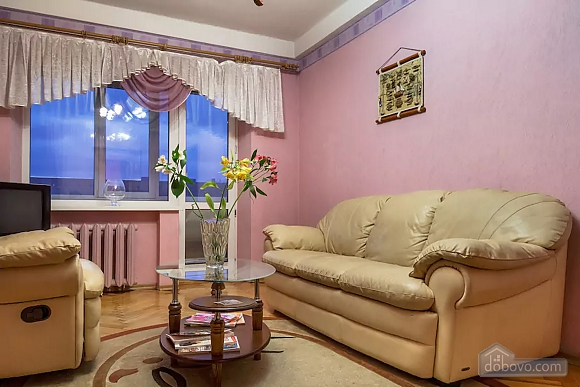 Junior suite, Una Camera (51674), 002