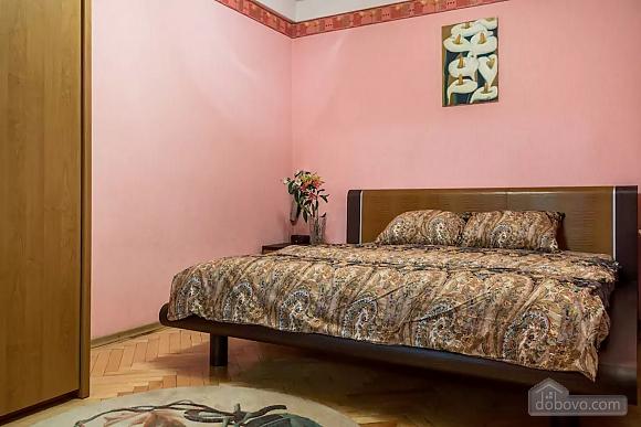 Junior suite, Una Camera (51674), 006