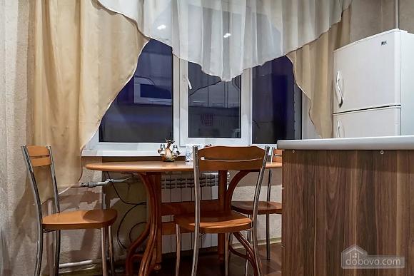 Junior suite, Una Camera (51674), 008