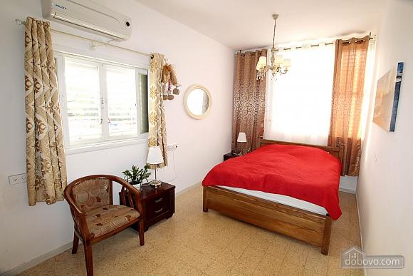 Уютная квартира возле Ассуты, 3х-комнатная (73509), 001