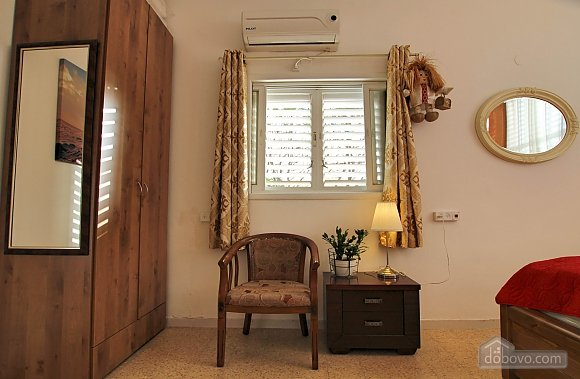Уютная квартира возле Ассуты, 3х-комнатная (73509), 002