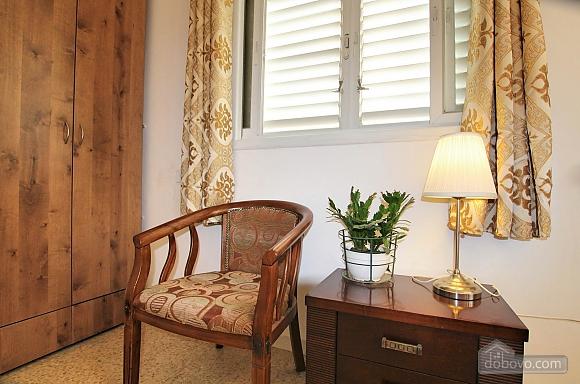 Уютная квартира возле Ассуты, 3х-комнатная (73509), 006