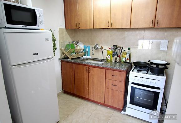 Уютная квартира возле Ассуты, 3х-комнатная (73509), 008