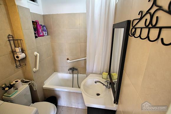 Уютная квартира возле Ассуты, 3х-комнатная (73509), 009
