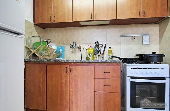 Уютная квартира возле Ассуты, 3х-комнатная (73509), 010