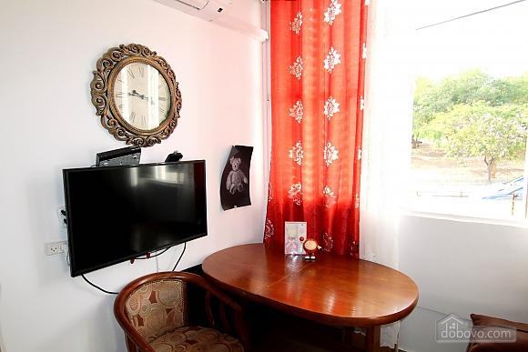 Уютная квартира возле Ассуты, 3х-комнатная (73509), 016