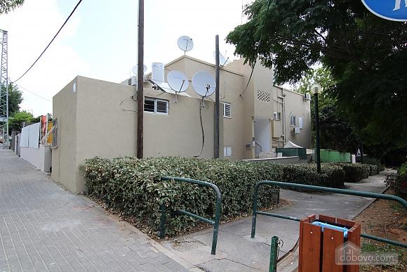 Уютная квартира возле Ассуты, 3х-комнатная (73509), 018