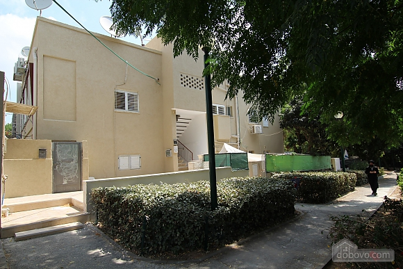 Уютная квартира возле Ассуты, 3х-комнатная (73509), 019