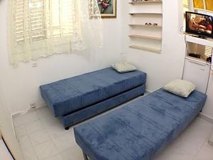 Cozy studio near Assuta hospital, Studio, 002