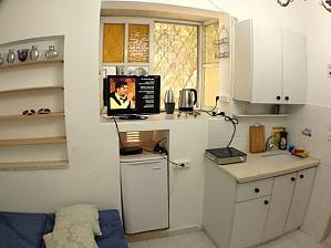 Cozy studio near Assuta hospital, Studio, 003