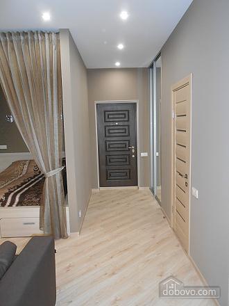 Квартира-студио с видом на море в Аркадии, 1-комнатная (25121), 005