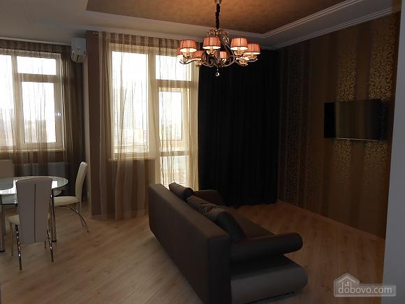 Квартира-студио с видом на море в Аркадии, 1-комнатная (25121), 006