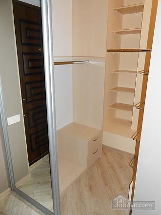Квартира-студио с видом на море в Аркадии, 1-комнатная (25121), 009