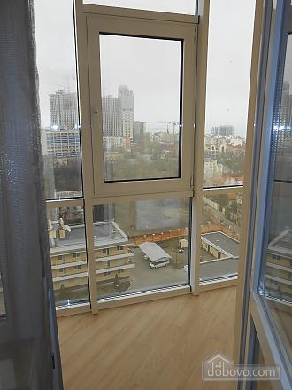 Квартира-студио с видом на море в Аркадии, 1-комнатная (25121), 010
