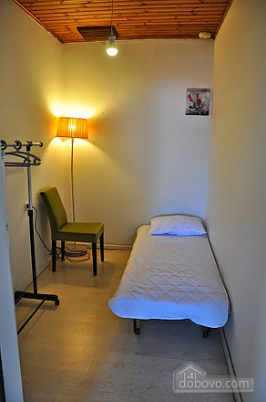 Cozy apartment near Assuta, One Bedroom (91567), 002