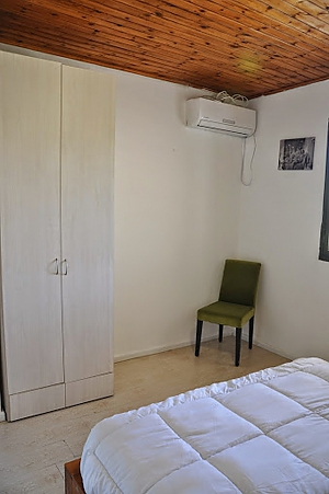 Cozy apartment near Assuta, One Bedroom, 003