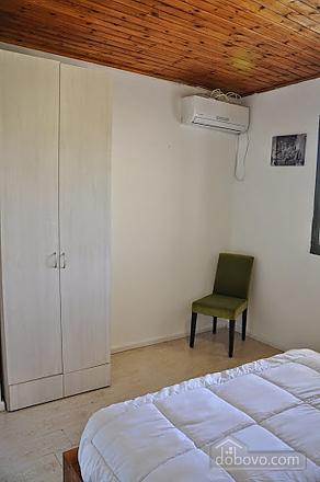 Cozy apartment near Assuta, One Bedroom (91567), 003