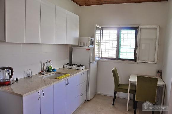 Cozy apartment near Assuta, One Bedroom (91567), 004
