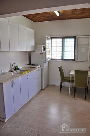 Cozy apartment near Assuta, One Bedroom (91567), 007
