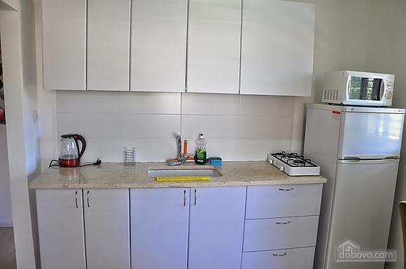 Cozy apartment near Assuta, One Bedroom (91567), 008