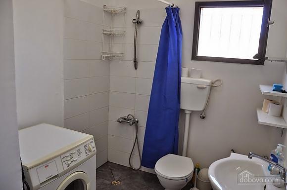 Cozy apartment near Assuta, One Bedroom (91567), 009