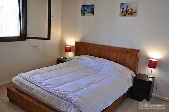 Cozy apartment near Assuta, One Bedroom (91567), 011