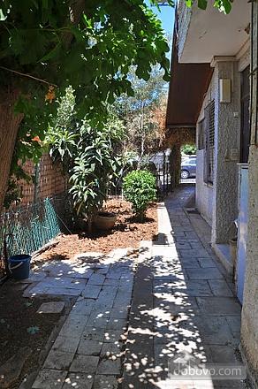 Cozy apartment near Assuta, One Bedroom (91567), 016