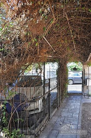 Cozy apartment near Assuta, One Bedroom (91567), 017