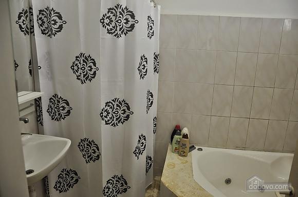 Apartment near Assuta medical center, Deux chambres (81332), 003