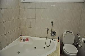 Квартира біля медичного центру Ассута, 3-кімнатна, 004