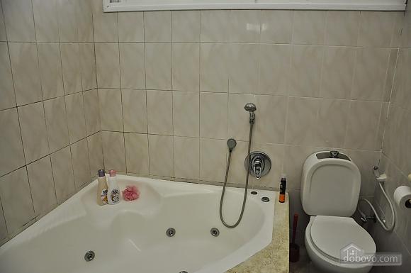 Квартира біля медичного центру Ассута, 3-кімнатна (81332), 004