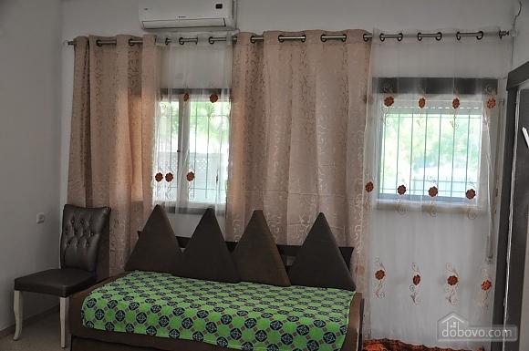 Apartment near Assuta medical center, Deux chambres (81332), 005