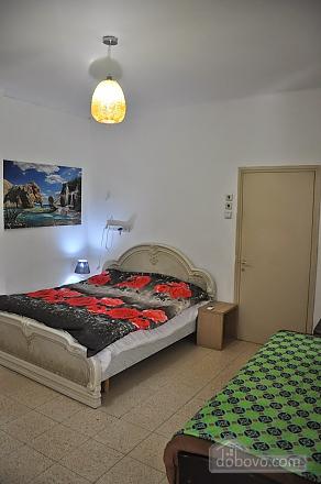Квартира біля медичного центру Ассута, 3-кімнатна (81332), 006